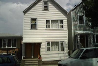 4307 South Honore Street Chicago IL 60609