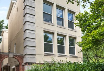 1162 South Plymouth Court Chicago IL 60605