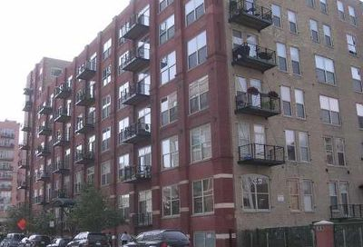420 South Clinton Street Chicago IL 60607