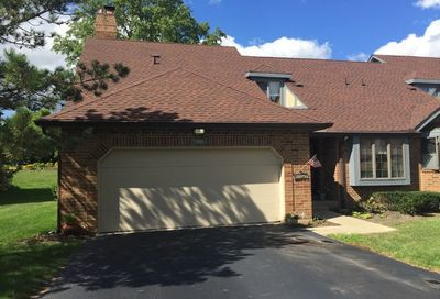 7918 West Golf Drive Palos Heights IL 60463
