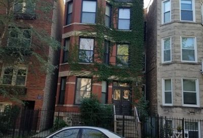 3136 North Clifton Avenue Chicago IL 60657