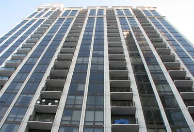 233 East 13th Street Chicago IL 60605