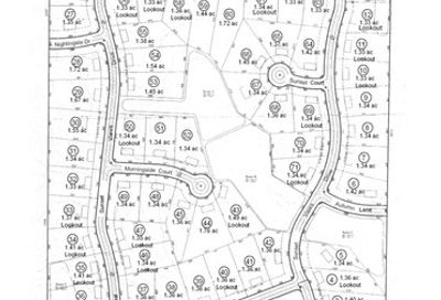 Lot 29 West Sunset Views Drive St. Charles IL 60175