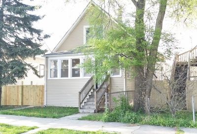 1028 West 103rd Place Chicago IL 60643
