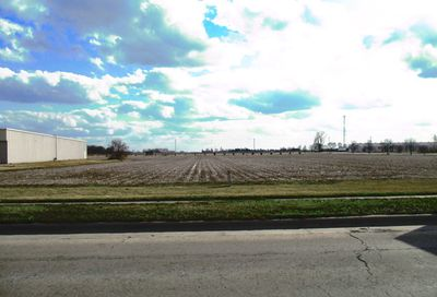 617 East First( Lot 2) Street Gibson City IL 60936