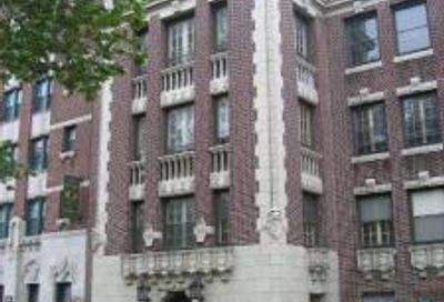 633 West Deming Place Chicago IL 60614