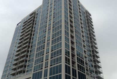 Address Withheld Chicago IL 60654