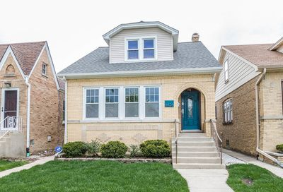 6426 North New England Avenue Chicago IL 60631