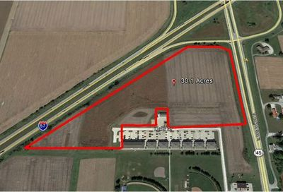 30.1 Ac Lake Land Boulevard Mattoon IL 61938