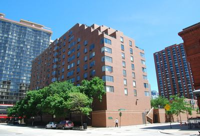 801 South Plymouth Court Chicago IL 60605