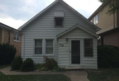 11154 South Troy Street Chicago IL 60655