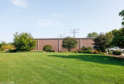 13148 West Route 6 (Maple Rd.) Mokena IL 60448
