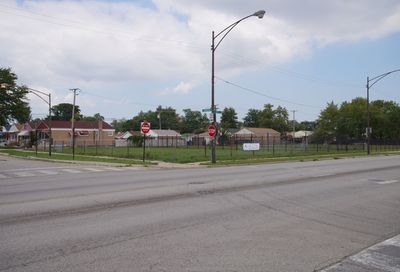 5116 West 47th Street Chicago IL 60638