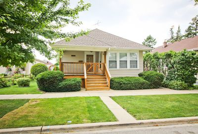 4030 Forest Avenue Brookfield IL 60513