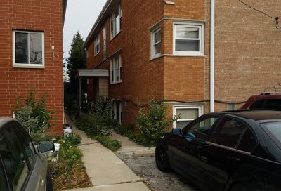 3911 West 47th Street Chicago IL 60632