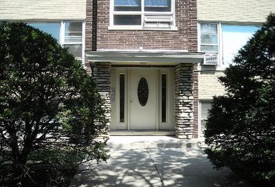 5530 West Lawrence Avenue Chicago IL 60630