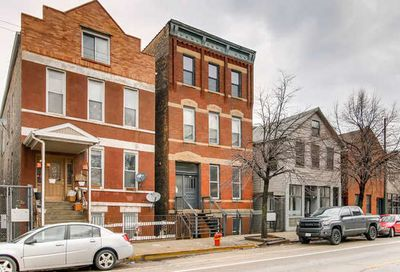 722 West 18th Street Chicago IL 60616