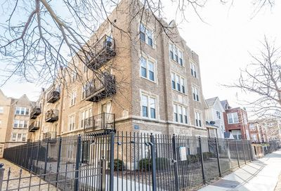 4837 North Ashland Avenue Chicago IL 60640