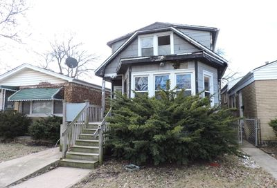 11408 South Loomis Street Chicago IL 60643