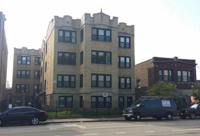 3153 West Augusta Boulevard Chicago IL 60622