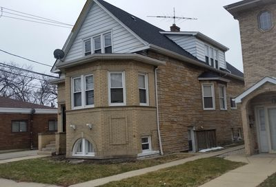 6014 North Artesian Avenue Chicago IL 60659