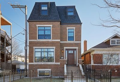 2215 West Winona Street Chicago IL 60625