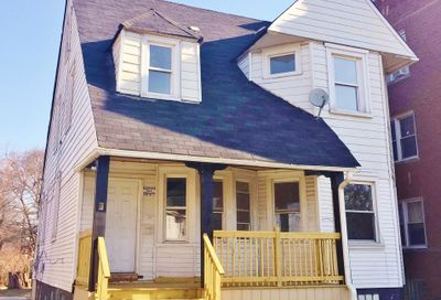 508 West 78th Street Chicago IL 60620