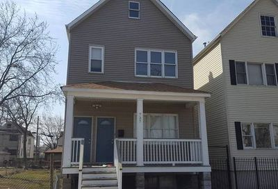 727 West 48th Street Chicago IL 60609