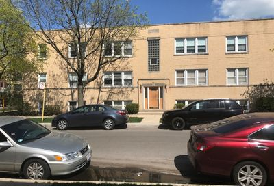 5323 North Rockwell Street Chicago IL 60625
