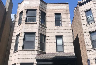 2824 North Orchard Street Chicago IL 60657