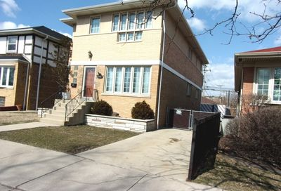 6012 West 55th Street Chicago IL 60638