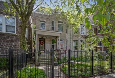 1307 West Pratt Boulevard Chicago IL 60626