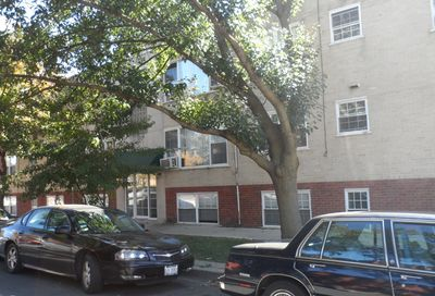 5205 West Drummond Place Chicago IL 60639
