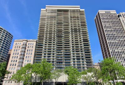 1212 North Lake Shore Drive Chicago IL 60610