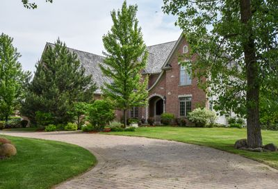 5 Hubbell Court Barrington Hills IL 60010