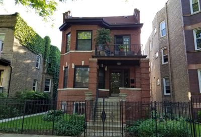 2638 North Troy Street Chicago IL 60647