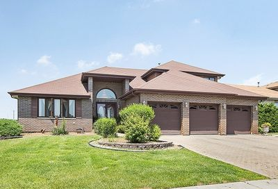 5140 West 190th Street Country Club Hills IL 60478