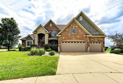 5728 Waters Edge Court Yorkville IL 60560