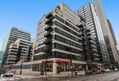 130 South Canal Street Chicago IL 60606