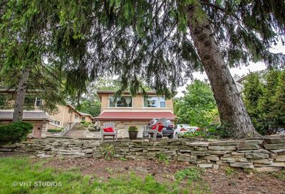 10602 South Longwood Drive Chicago IL 60643