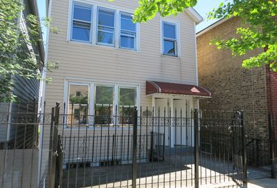 1749 West 19th Street Chicago IL 60608