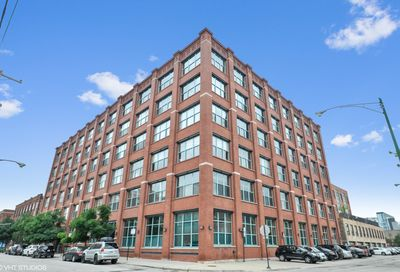 312 North May Street Chicago IL 60607