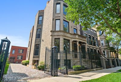 2845 West Division Street Chicago IL 60622