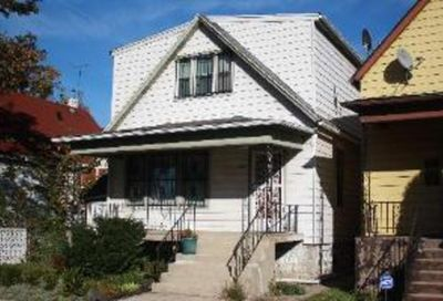 11365 South Edbrooke Avenue Chicago IL 60628