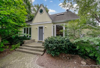 11 North Schoenbeck Road Prospect Heights IL 60070