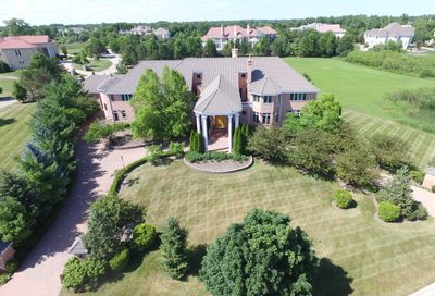 2 Blossom Court South Barrington IL 60010