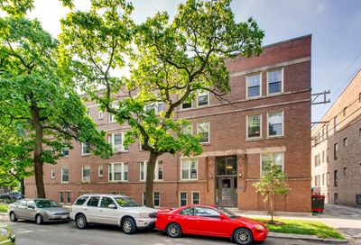 1245 West Thorndale Avenue Chicago IL 60660