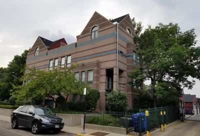 906 East 54th Street Chicago IL 60615