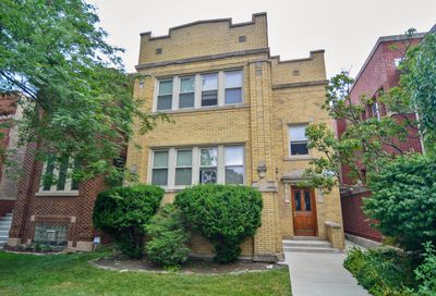 2512 West Eastwood Avenue Chicago IL 60625
