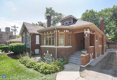 9432 South Charles Street Chicago IL 60643